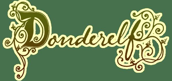 Donderelf